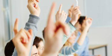 CLASES en nuestros centros