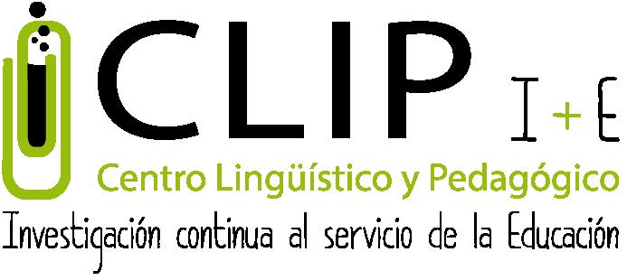 CLIP Centro Lingüístico y Pedagógico