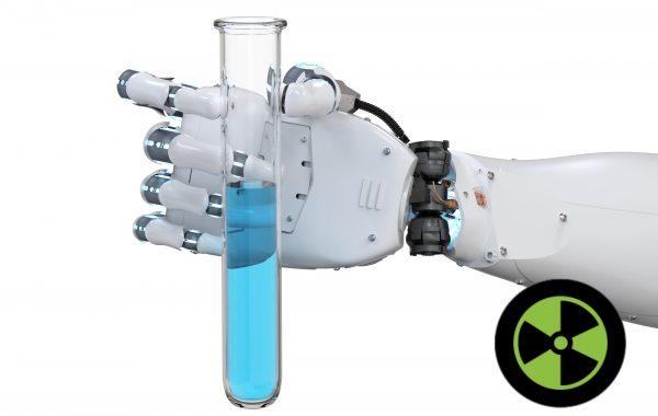Robótica – Colonias y talleres