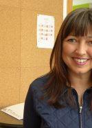 Entrevista a Isabel Ortega, directora de CLIP, para El Diario de la Educación.