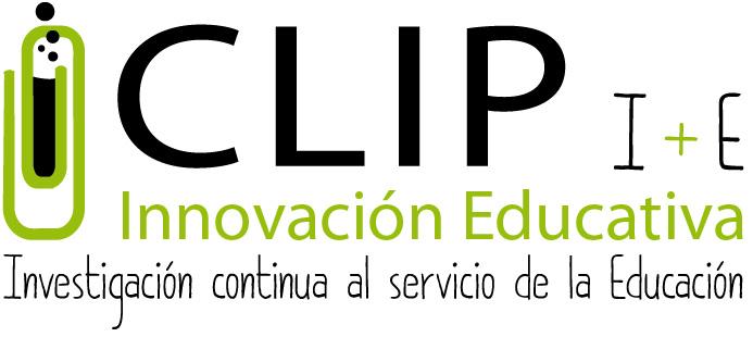 CLIP Innovación Educativa
