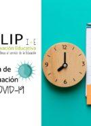 Coronavirus – Plan de actuación CLIP